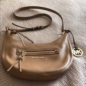 Michael Kors Shoulder/Crossbody Handbag